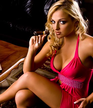Cigars Specials